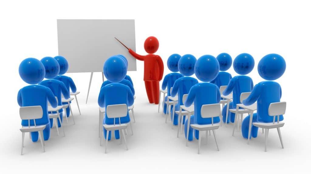 İş Sağlığı ve Güvenligi Eğitimleri