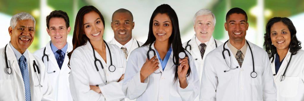 Lisa Osgb İşyeri Hekimliği
